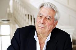 Mario Vargas Llosa confirma vendra a RD a recibir premio literario