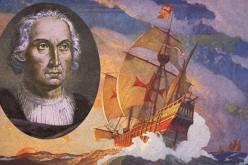 Cristobal Colon, 500 años despues