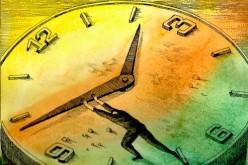 Estudios revelan personas con impaciencia tienden a envejecer mas rapido