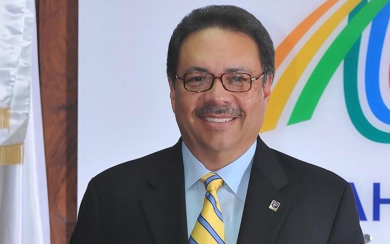 Dice Danilo tiene voluntad politica y compromiso para impulsar el turismo