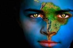 La desigualdad en America Latina expresada en el pago de los inpuestos