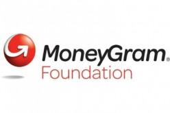 Fundacion concede subvencion para educacion en Haiti