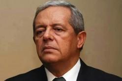 Hatuey dice PRM le ofrecio «medio gobierno» al Partido Reformista