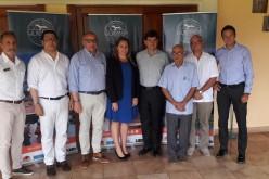 Daniel Hernández, reelecto presidente CD Asociación Hoteles Bayahíbe-La Romana