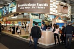 Empresarios dicen en Berlin se lograra meta de 10 millones de turistas en una decada para RD