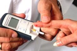 Mas diabéticos descontrolados en Semana Santa por descuido en alimentación