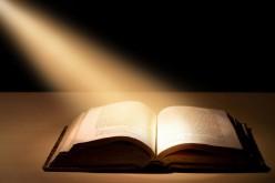 Los verdaderos cristianos y los cristianos-farsantes en el medio artistico y la comunicacion en RD