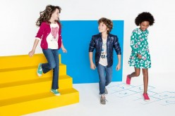 Jumbo presenta línea exclusiva de ropa brasilera