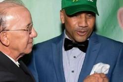 Partido Liberal Reformista, de Amable, celebrará en NY segundo aniversario y lo dedicará a Danilo
