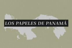Expertos de la Universidad de Michigan en EEUU analizan el impacto de los «Papeles de Panamá»