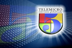 Telemicro con palo por los 411 al adquirir derechos trasmitisión Béisbol de Grandes Ligas en RD