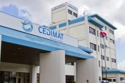 Cedimat aclara su nombre no ha sido citado por comisión SP que rindió informe sobre muerte Claudio Caamaño