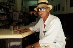 Merecido el Premio Nacional de Artes Plásticas 2016 a José Cestero
