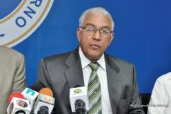 Presidente PRM rechaza procedimiento JCE para ofrecer resultado de votaciones