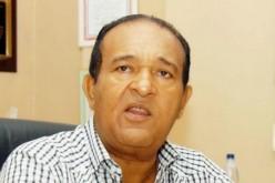 Antonio Marte habria dado muerte con un disparo de arma de fuego a un dirigente el PLD en Moncion