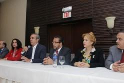Candidatos de oposicion dicen conteo «ilegal» y supuestas pruebas de fraude menoscaban legitimidad resultados elecciones