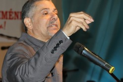 Manuel Jiménez remite carta a Juan Bosch denunciando que ha sido objeto del «monstruo del fraude» en elecciones