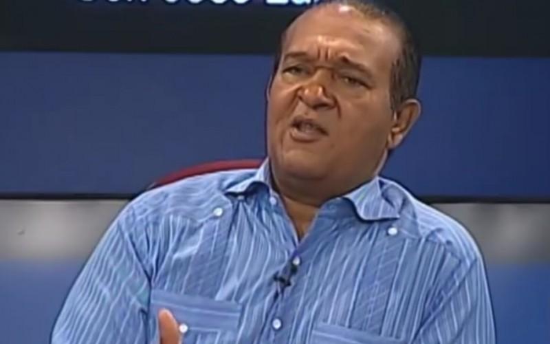 Antonio Marte reclama a alcalde Monción desmentir está vinculado a muerte de peledeísta o procederá judicialmente