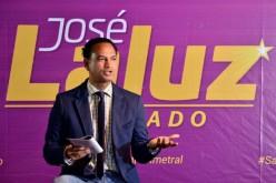 Jose Laluz y Faride Raful fueron electos diputados, segun informacion extraoficial