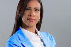 «Industria de mi barrio», la propuesta de una candidata a diputada