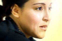 Edilenia Tactuk niega vaya a producir programas de tv de Robertico Salcedo