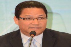 Presidente de Indotel aclara organismo no tiene facultad legal para regular Uber
