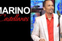 Marino Castellanos, el de «Eso da pa' to'», es hombre de fe: «El que tiene a Dios lo tiene todo»