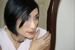 Esposa de Luis Abinader pregunta por qué todos le caen a Roberto Rosario, si el «aniquilador» es Danilo Medina