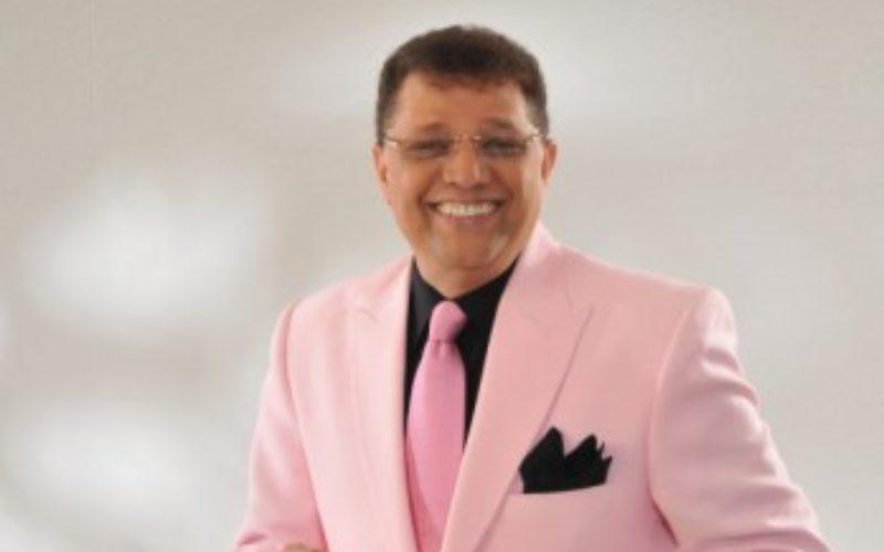 Domingo Bautista se lanza a competir con Jochy Santos en radio; viene con «Desentaponándote»
