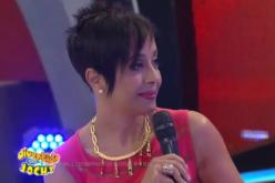 Zoila Luna habla de sus 15 años en radio después de dejar la televisión