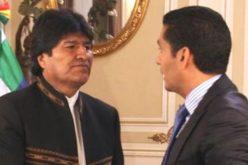 La carta de Ismael Cala a Evo Morales; lo que dijo el presidente de Bolivia sobre el comunicador