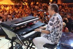 El Dominican Republic Jazz Festival 2016 al Centro Leon de Santiago, a Puerto Plata y la Capital en noviembre