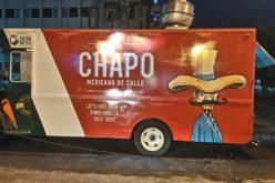 Los «tentáculos» de El Chapo en RD…?