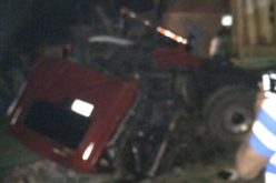 Ascienden a 15 los muertos en accidente Sanchez-Nagua; autoridades identifican victimas