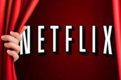 Netflix y 20th Century Fox Tv Distribution firman acuerdo global