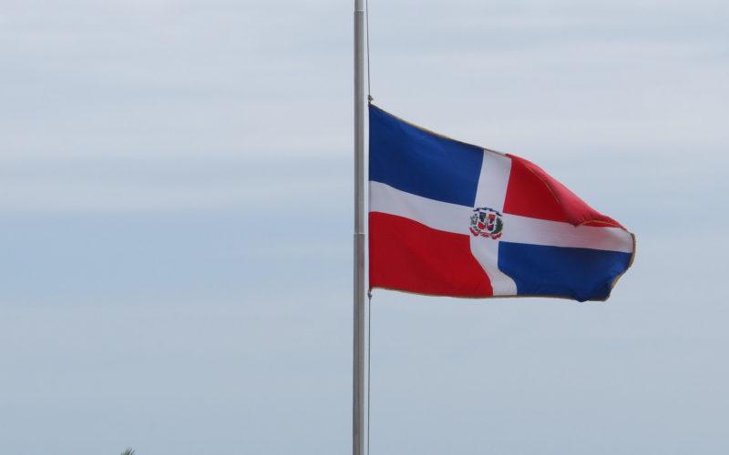 Presidente declara duelo oficial este domingo por muerte Hatuey De Camps