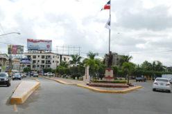 Consejo Regional de Desarrollo pide al presidente Medina ejecutar obras en San Francisco de Macoris