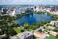 Muestra Tu Orgullo Latino, festivales que procuran recaudar fondos para construir la Casa Latina en la Florida