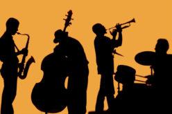 Sosúa viene inundada de jazz todos los viernes de octubre