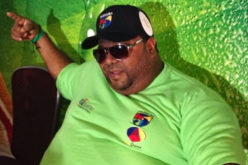 Raymond Pozo sobre muerte de Maceta: «Estamos destrozados (…) Era la alegria nuestra antes de grabar»