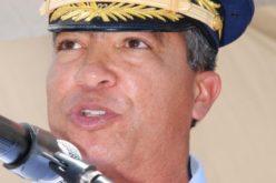Ex ministro de Defensa arrestado por supuesto soborno en caso super-aviones Tucanos en el 2009