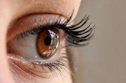 Los ojos como parte de una estrategia de envejecimiento saludable