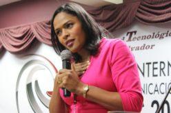 (Video) La periodista Diulka Perez anuncia su salida de la cadena CNN