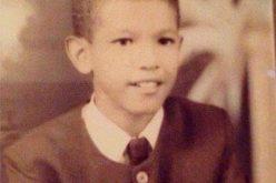 El pequeño Leonel… El Leoncito, desde entonces…?