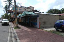 El escándalo del restaurant-karaoke Orquídea del Malecon de Puerto Plata no deja dormir a por lo menos 18 familias