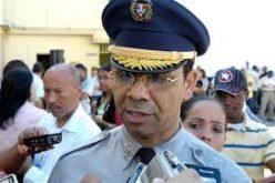 Video de la Policia sobre la vinculacion del hijo del general Percival Peña en asaltos de Bella Vista Mall y La Sirena Villa Mella