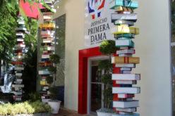 Salomé Ureña, su vida y obra serán recreadas en la Feria Internacional del Libro SD 2016