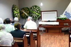 Luis Abinader expresa pesar por muerte del ingeniero Corominas Pepín; valora sus méritos