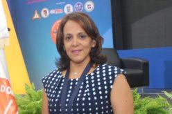 Entidades medicas saludan inclusion vacuna del Papiloma en programa oficial y piden se mantenga