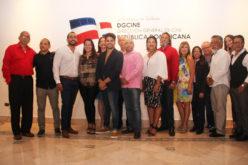 RD representada en los premios Oscar y Goya por «Flor de Azúcar» y «La familia Reyna»